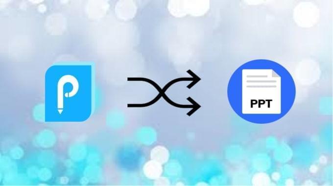 convertidor de pdf a word para archivos grandes gratis