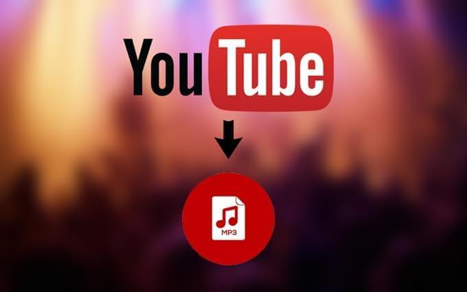 descargar convertidor de youtube a mp3 android
