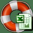recuperar archivo Excel