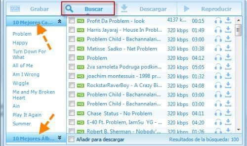 Download Windows 10 Drivers Free
