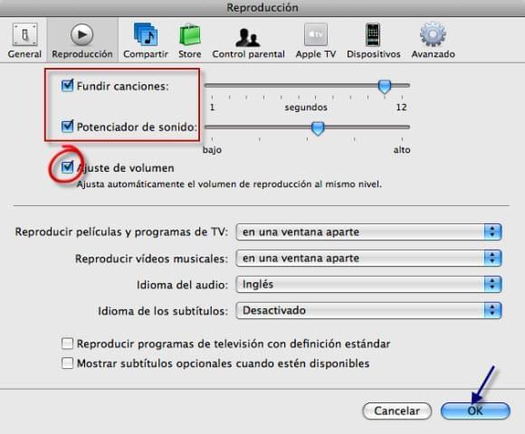 MP3Gain Express for macOS