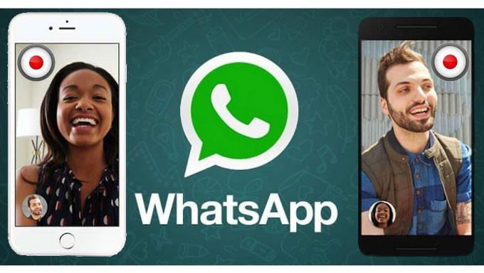 WhatsApp: la app que se adapta al confinamiento
